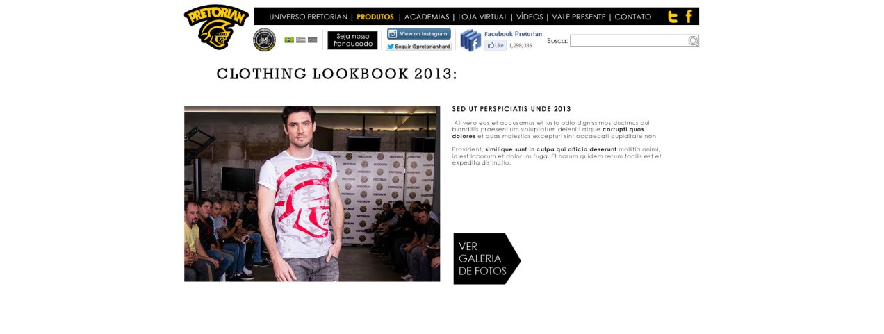 Produto-Clothing-Lookbook-HOVER