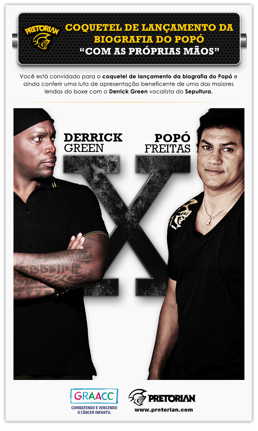 EMAILMKT-Desafio-Popo-vs-Derrick-ALTA