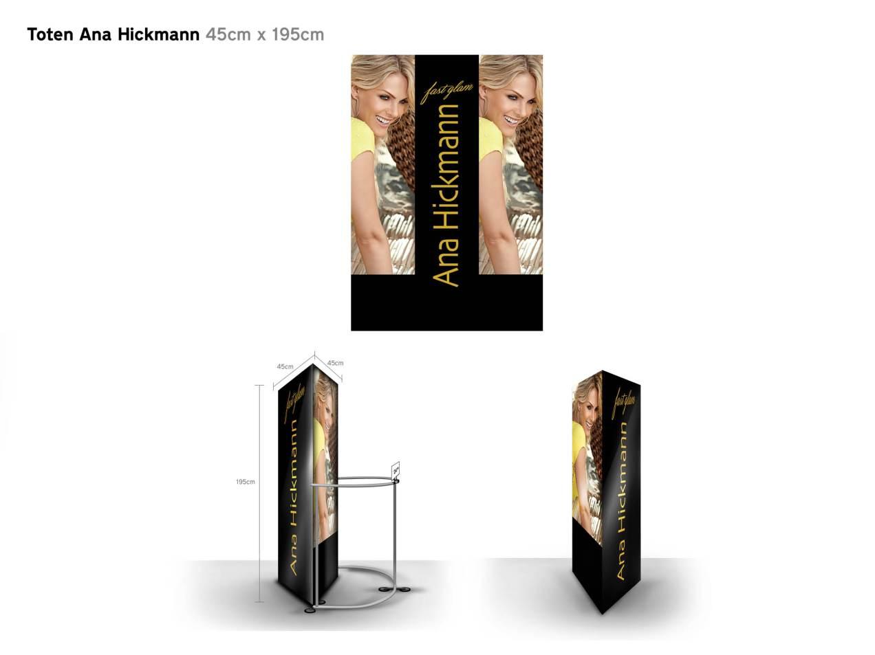 apresentação_Ana-Hickmann_Torra6
