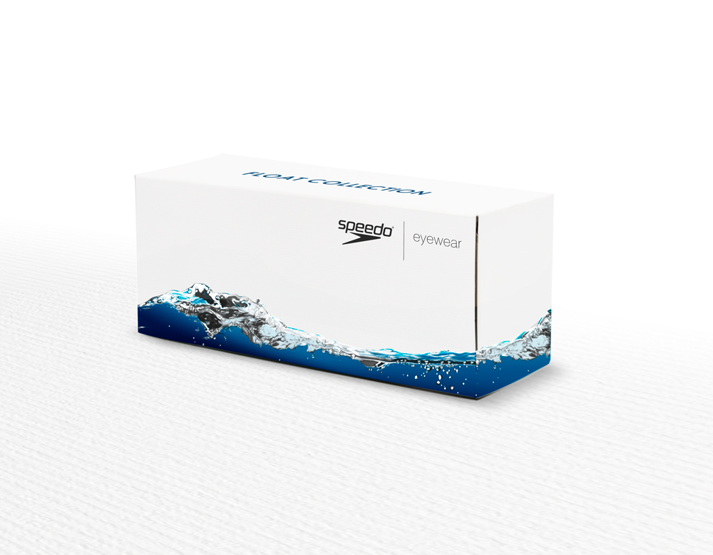 Speedo-Float-Collection_Caixinha
