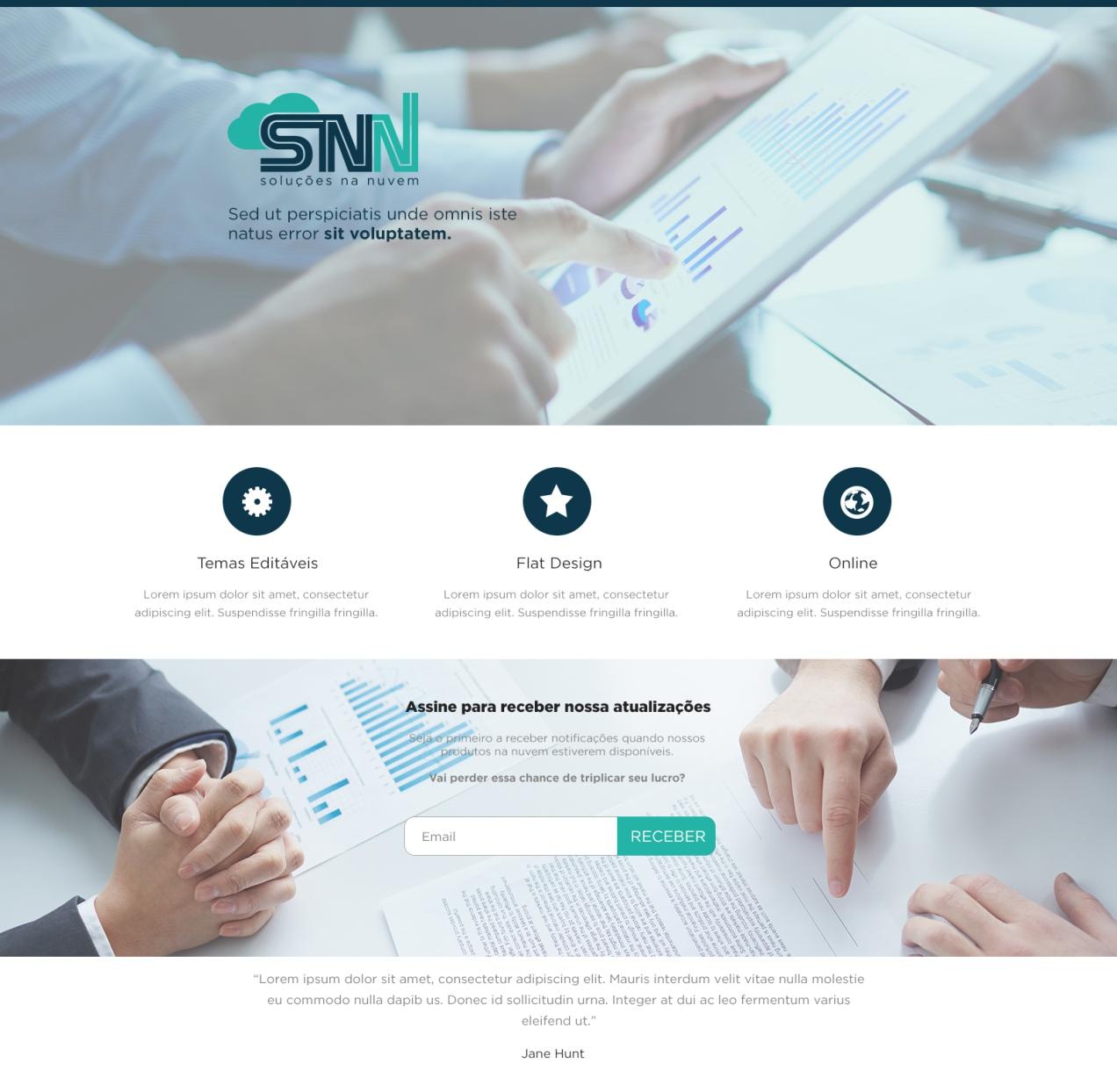 SNN_Landing_Page-Site-2