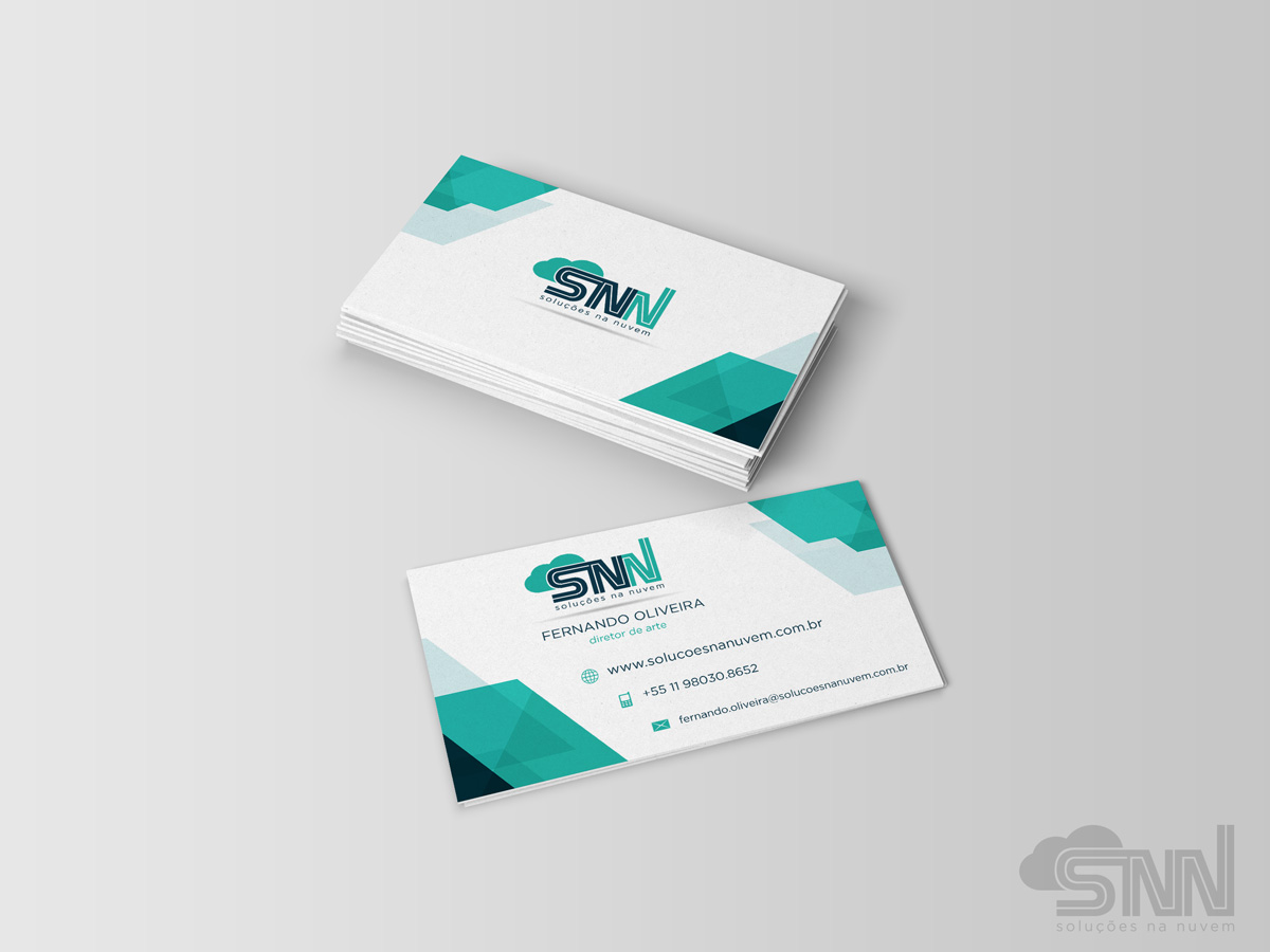 template-Card-Mockups