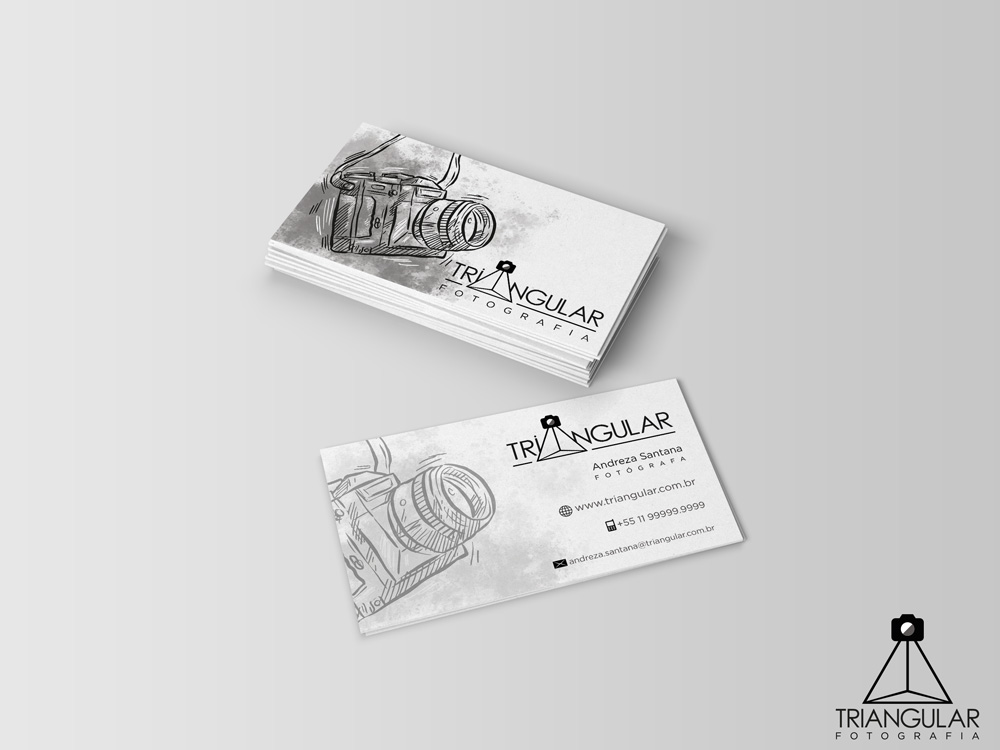 template-Card-Mockups-Triangular